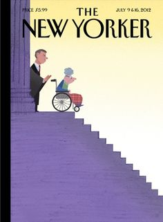 The Obamacare covers that weren't: Click-through to see the covers that become even funnier when you know that none of this ever happened http://nyr.kr/MUYASG