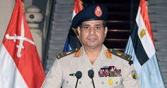السيسي: المباحثات العسكرية المصرية الروسية تبدأ مرحلة جديدة من العمل المشترك
