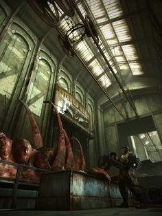 http://barbarella.deadendthrills.com/imagestore/DET3/dishonored/large/deadmeat.jpg