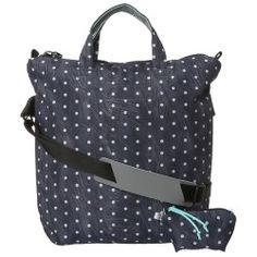 Crumpler - The Wren Tote Small  - Bags and Luggage