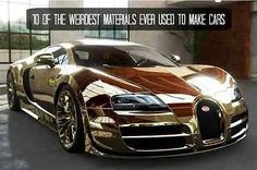 10 of the Most Expensive Limos in the World | eBay