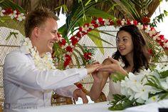 Heiraten auf den Seychellen - http://fotograf-seychellen.de/heiraten-auf-den-seychellen-2/