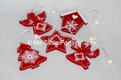 Prêt à être expédier sur http://www.matableparfaite.com/fr/deco-de-table/accessoire-de-montage/search?item=1&famille=8
