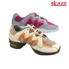 helium_sneakers_skazz_H74M