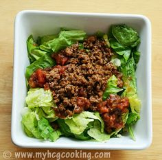 My HCG Cooking Blog - Favorite recipes and discoveries on my HCG weightloss journey: Phase 2