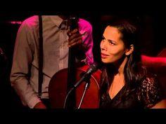 Last Kind Words - Rhiannon Giddens - 2/14/2015