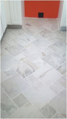 10 bathroom floor tile ideas bathroom