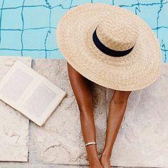 Stay Cool With These Stylish Beach Hats - Beach cool Hats Stay Stylish sum .Stay Cool With These Stylish Beach Hats - Beach cool Hats Stay Stylish summerHouse Decoration Archives Beach Fun, Summer Beach, Summer Vibes, Summer Glow, Summer Skin, Summer Feeling, Beach Look, Beach Babe, Summer Ootd