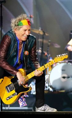 The official Rolling Stones app Keith Richards, Mick Jagger, The Rolling Stones, Stone World, King Richard, Stevie Ray Vaughan, Music Images, Rock Concert, Freddy Krueger