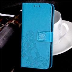 67fa9ddbe404e3 Leeco Le 2 Phone Case Luxury Leather Wallet Flip Cover Case For letv le 2  x620