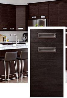 Genoa Twilight | Home Decorators Cabinetry