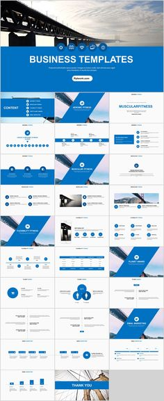 Business infographic & data visualisation Blue annual report presentation PowerPoint template on Behance Infographic Description Blue annual report presentation PowerPoint template on Behance – Infographic Source – Simple Powerpoint Templates, Professional Powerpoint Templates, Microsoft Powerpoint, Keynote Template, Presentation Software, Presentation Design, Presentation Slides, Portfolio, Colorful Backgrounds