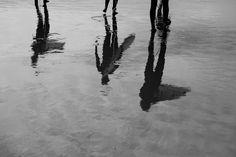 This Island Life & Michaela Skovranova Photography