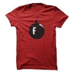 F Bomb T Shirts, Hoodies, Sweatshirts