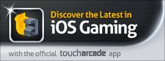 iPad Apps, iPhone Apps, Deals and Discovery at App Shopper - Popular Recent Changes for iPad