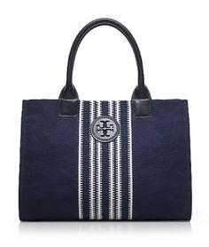 prada saffiano vernice promenade crossbody bag - Accessorize - Handbags on Pinterest | Clutches, Handbags and ...