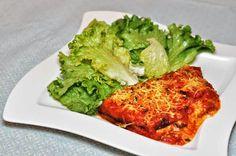 Würzige Rezepte Quiche, Dinner, Breakfast, Food, Lunch Ideas, Eggplants, Lasagna, Chef Recipes, Cooking