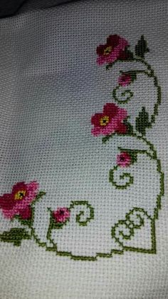 ...... [] #<br/> # #Somen,<br/> # #Screenshots,<br/> # #Cross #Stitch,<br/> # #Cross #Stitch<br/>