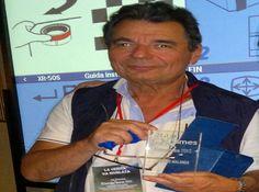 Corrado Malanga all'XCongress di Verbania del 22 gennaio 2017