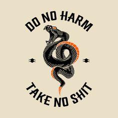 Tattoo Illustration, Graphic Illustration, Lettering Design, Logo Design, Death Aesthetic, Photo Wall Decor, Bike Poster, Fine Line Tattoos, Aesthetic Design