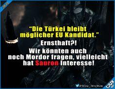 Wenn wir schon dabei sind... #EU #Türkei #Erdogan #sowahr #Politik #Meme