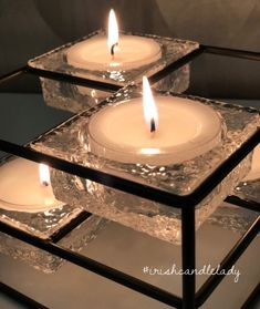 """@irishcandlelady on Instagram: """"Oh it's Friday ... and almost FriYay 😉 I'm looking forward to some major chills and relaxing with friends ... hope you've lovely plans too.…"""" Get Dressed, Beautiful Bride, Fragrances, Tea Lights, Chill, Mad, Fashion Photography, Copper, Industrial"""