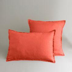 coussin d coration cocotte tachiste par hellopillow 35x35 42 rc 0513 pillows. Black Bedroom Furniture Sets. Home Design Ideas