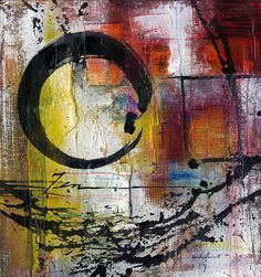 Hey, I found this really awesome Etsy listing at http://www.etsy.com/listing/163815844/enso-series-no-mm15-original