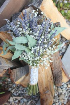 Dried Flowers Bouquet Dried Chinese Lantern Flowers For Sale Dried Flower Delivery Rustic Centerpiece Ideas Eucalyptus Bouquet, Lavender Bouquet, Dried Flower Bouquet, Lavender Flowers, Bridal Flowers, Flower Bouquet Wedding, Bridesmaid Bouquet, Dried Flowers, Eucalyptus Leaves