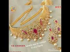 Sleeves Designs For Dresses, Sleeve Designs, Green Screen Background Images, Indian Bridal Jewelry Sets, Dulhan Mehndi Designs, Wedding Stage, Diy For Kids, Chokers, Cz Jewellery