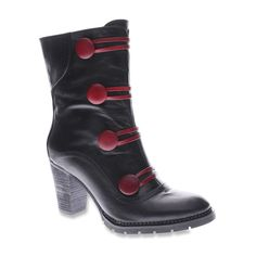 L'Artiste by Spring Step Women's Brentbrook Boot ** Check this awesome product by going to the link at the image.