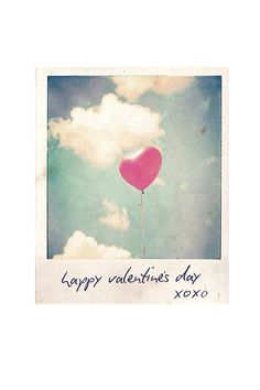 valentines day card   Cotton On