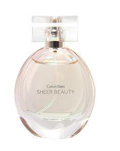 Calvin Klein Parfüm Sheer Beauty EDT 30 ml - günstig bei Friseurzubehör24.de // Sie interessieren sich für dieses Produkt? Unsere Service-Hotline: 0049 (0) 2336 87 000 11