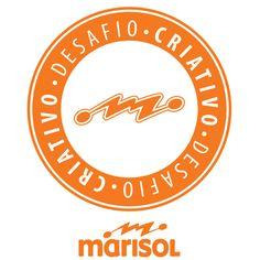 A Marisol, uma das mais importantes marcas de moda infantil brasileira, lançou essa semana a segunda edição do Desafio Criativo Lilica Ripilica, juntamente com outros dois desafios. Saiba como participar e quais serão as premiações!