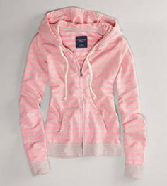 Womens Sweatshirts: Hoodies for Women | American Eagle Outfitters - Large