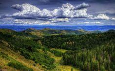 landscape to download