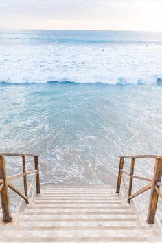 montanita ecuador Start Living Your Best Life - Blogi | Lily.fi