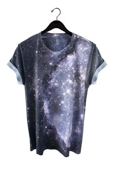Hey, I found this really awesome Etsy listing at https://www.etsy.com/listing/226089321/galaxy-tee-unisex-free-shipping