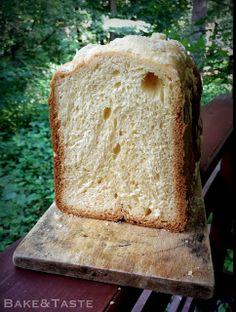 Ciasto drożdżowe z maszyny Bread, Beautiful, Bakeries, Breads