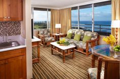 The Queen Kapiolani Hotel has exclusive pricing available for Pinterest users. Visit TravelPony.com to see how much you can save vs the big travel sites.