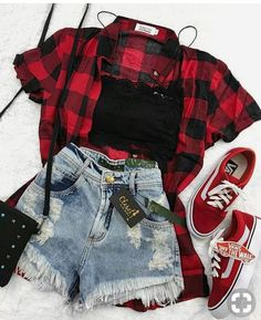 Life is as you paint it # outfits # mädchen # schule # school # spring # 2019 # casuales # juveniles # junge # männer # cute # fashion - nimivo sites Girls Fashion Clothes, Teen Fashion Outfits, Cute Fashion, Girl Outfits, High Fashion, Tween Fashion, Tween Clothing, Fashion Fashion, Clothing Stores