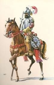 de oprichting spaanse onderkoninkrijk nieuwe spanje - 1535