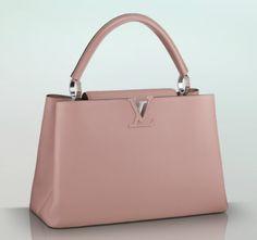 d7049c7c2d80 LOUIS VUITTON  Capucines MM ( 5350) Cheap Handbags