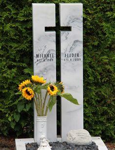 Grabsteine Grabmale Poliert Bildergalerie - Steinmetz Herbert Baldauf Immenstadt Allgäu