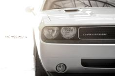 Challenger - May 5, 2014 #carpornracing #carcustomization #partsdistibutor #challenger #americanmuscle #nextproject #comingsoon