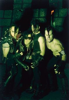 Music Hits, New Music, Jerry Only, Misfits Band, Danzig Misfits, Glenn Danzig, Goth Music, American Psycho, Great Bands