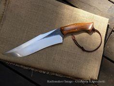 Gator - Outback Fighter :: knives.pl - ostra dyskusja