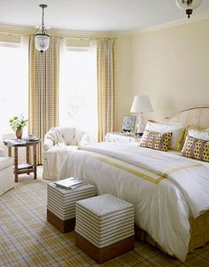 Living room paint color, windham cream Benjamin Moore. Similar to the same color we have now, just a bit sunnier.