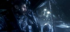 Take a gander at some Call of Duty: Modern Warfare Remastered gameplay: As I was ushered into the most packed tent of the Call of Duty XP…