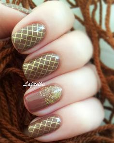 Lafitelka 'art ~ nail art, stamping and much more ...